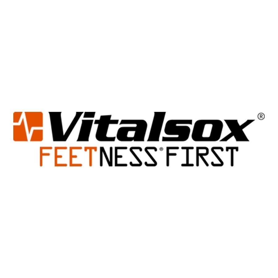 Vitalsox