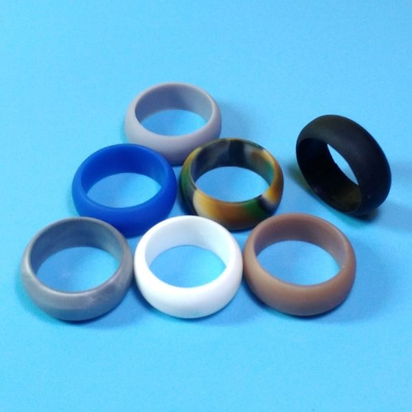 mens silicone rings (1)